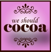 https://homemadebyfleur.files.wordpress.com/2012/04/we_should_cocoa_v3.jpg?w=223