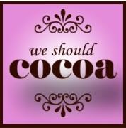 https://homemadebyfleur.files.wordpress.com/2012/04/we_should_cocoa_v3.jpg?w=223